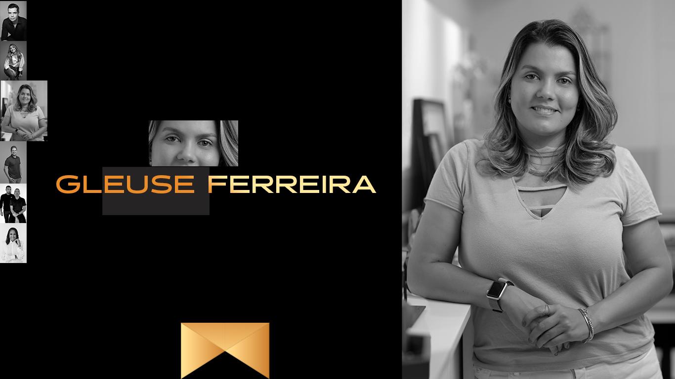 GLEUSE FERREIRA.png