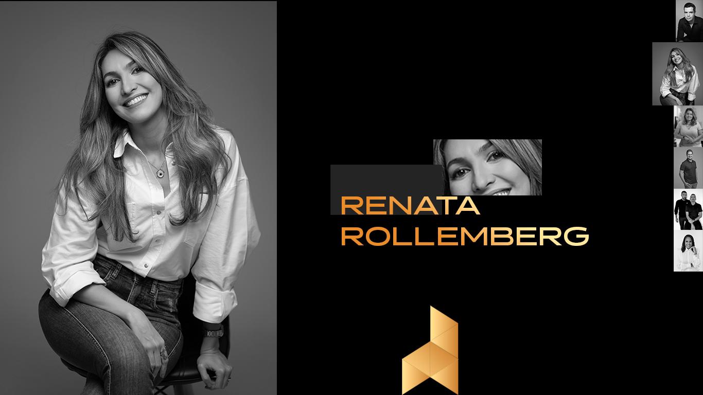 RENATA ROLLEMBERG.png