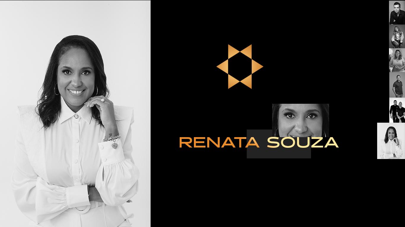 RENATA SOUZA.png