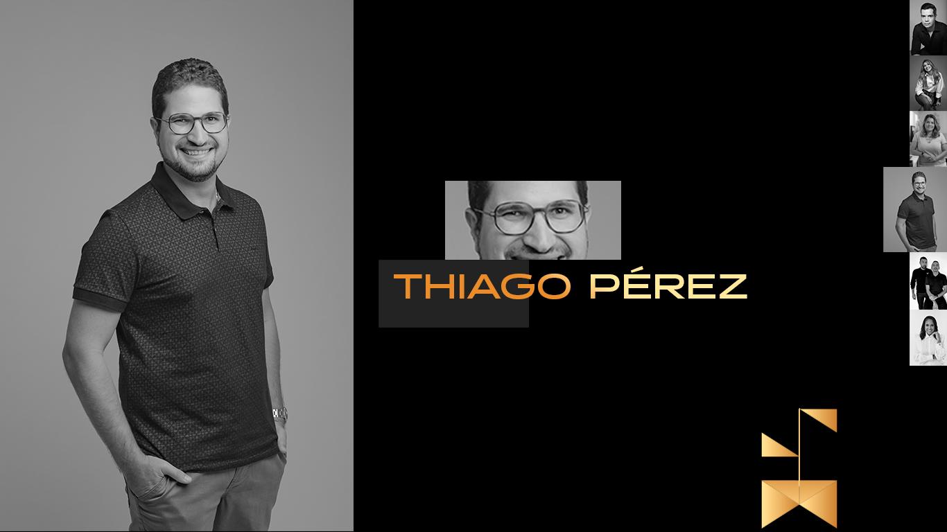 THIAGO PÉREZ.png