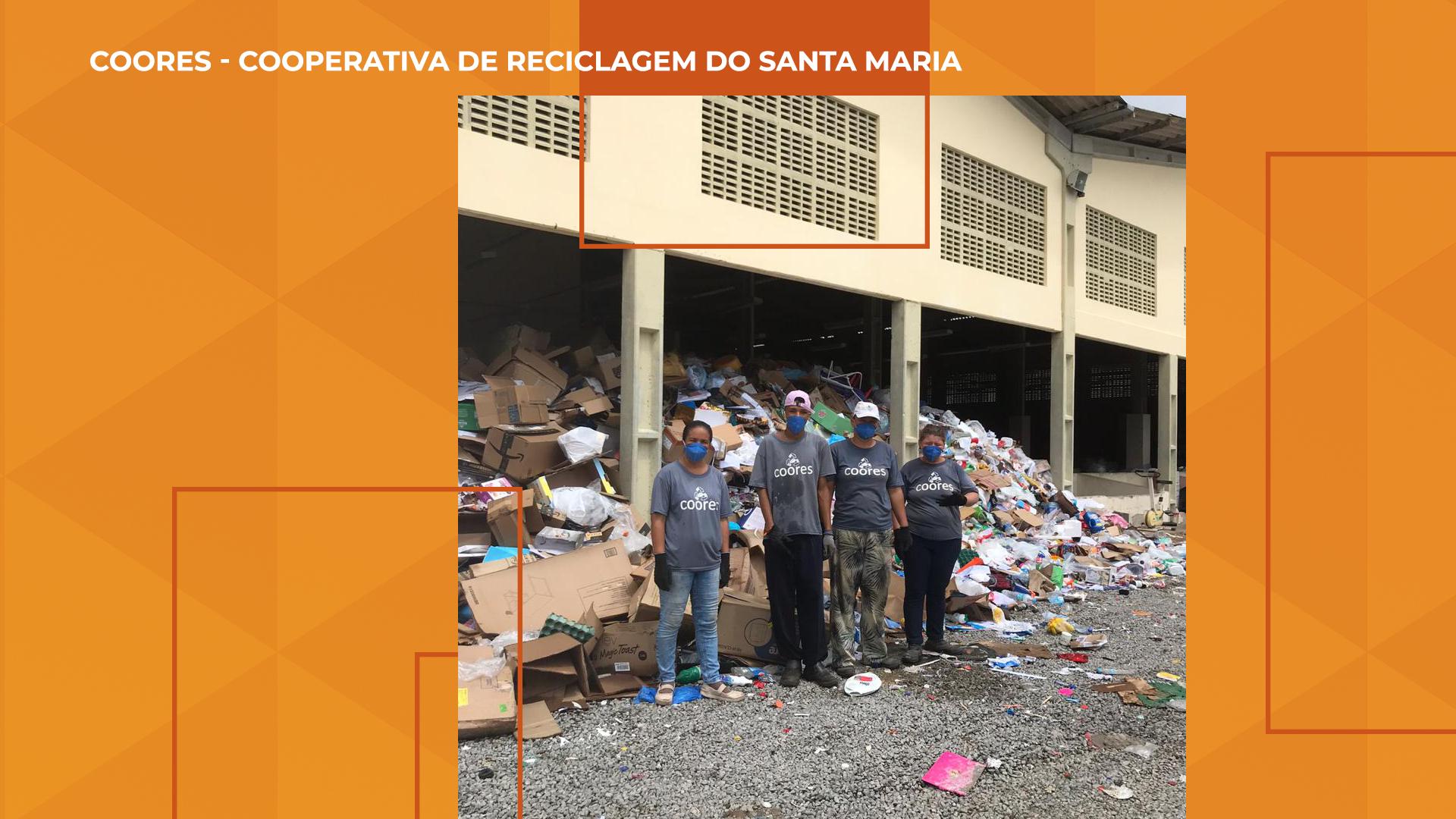 Coores - Cooperativa de Reciclagem do Santa Maria.png