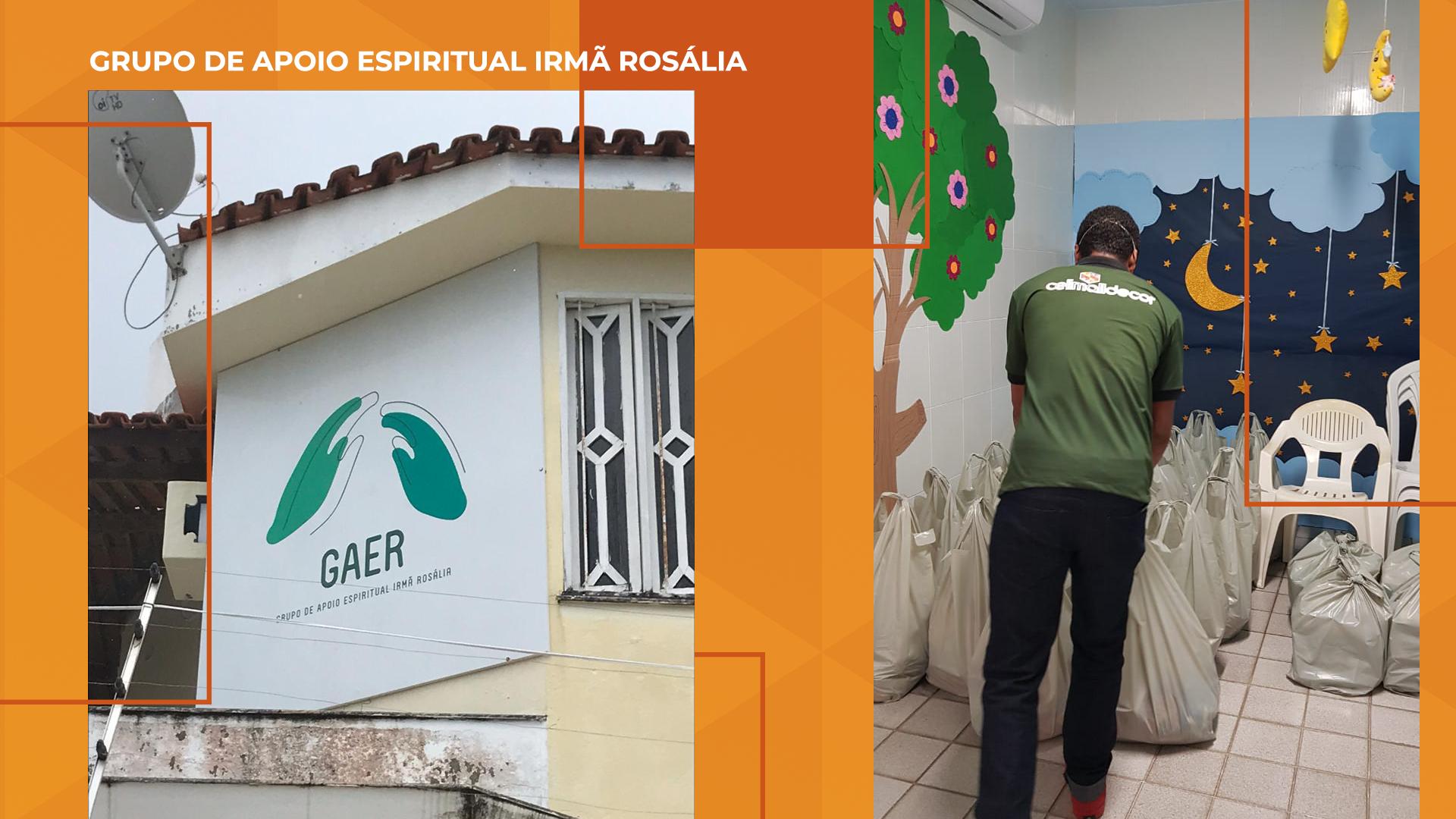 Grupo de Apoio Espiritual Irmâ Rosália.png